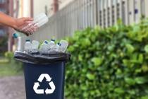 태국 '플라스틱 폐기물 관리 로드맵' 수립, 1회용 플라스틱 사용↓