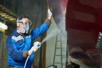 전 세계 조선업, 발주량 및 수주량 전년대비 개선 전망