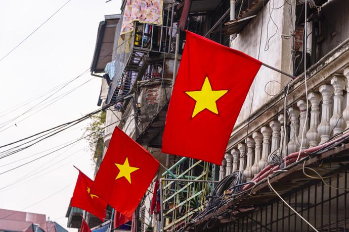 베트남, 양자 및 다자간 FTA 체결로 수출시장 확대