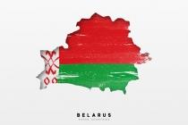 2020년 벨라루스 경제, 대내외 불안정성 속 WTO 가입 가시화