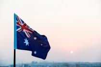'대형 산불'에 최악으로 치달은 호주 경제…2020년 예상 GDP 성장률 2.28%