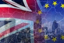 브렉시트 시행, 영국과 EU 무역협상 난항…불확실성 지속 가능