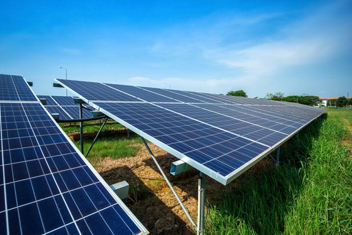 지연되는 재생에너지 보급, REC 가격 회복 이끈다