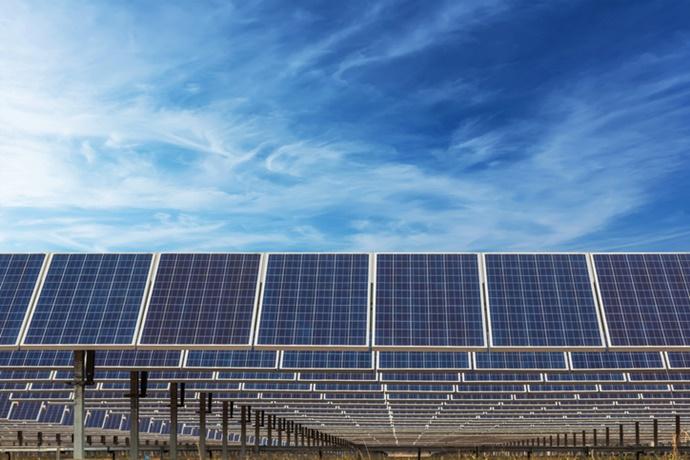 태양광 산업계, 실리콘 태양전지 대체할 '페로브스카이트' 주목