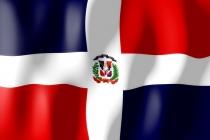 도미니카공화국, 2020년도 중남미 최고 경제성장률 전망