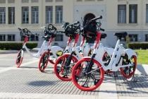 그리스 전기자전거 시장, 이동수단 인식변화·친환경 흐름타고 지속 성장 중