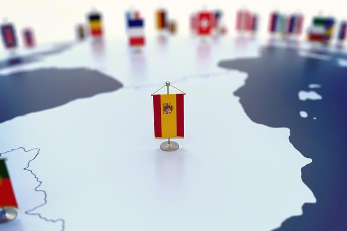 스페인 올해 경제, 대외적 정치 불안요소 불구 내수 기반 '성장' 전망