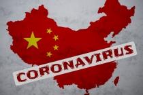 中 코로나19 확산 지속…중국 제조업 가동 차질 시 글로벌 제조업 전체 영향