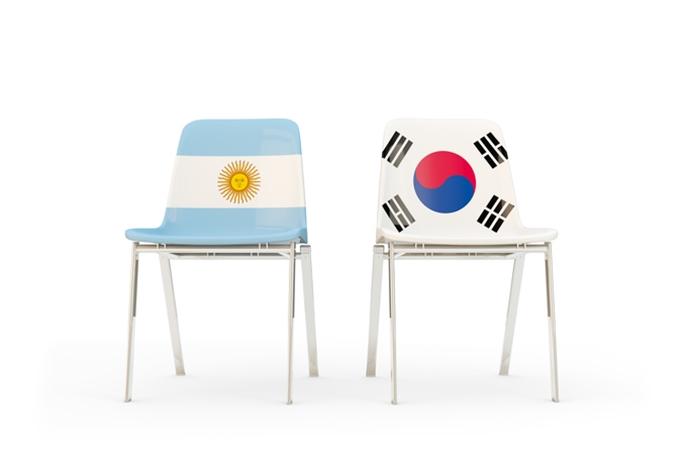 한국 對아르헨티나 플라스틱 수출, 완제품 및 기계류로 품목 다양화 필요