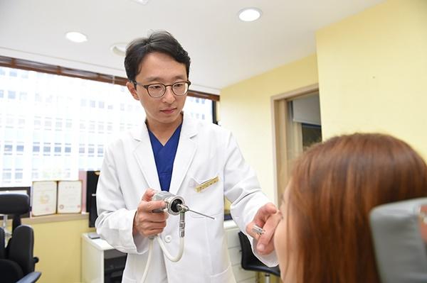 축농증 수술, 환자 상태와 증상에 따라 알맞은 방법으로 진행해야