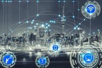 4차산업혁명 핵심기반 사물인터넷 육성에 117억 원 투입