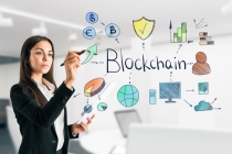 [Block Chain②] 블록체인 생태계 재편, 기술적 한계의 극복 및 기본법안 마련 '필수'