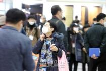 [데스크칼럼] 계륵 상황 맞은 전시업계,'개최 Vs 취소·지연'