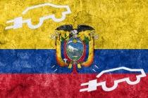 에콰도르 자동차 시장, 약세 전망 속에도 전기차 시장 발달 기대