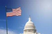 12월 미국 무역 총액·적자 모두 증가세…코로나19에 미·중 관계 '긴장'