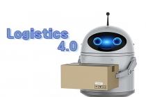 물류로봇, 업무용 서비스로봇 시장 규모 중 가장 커…중장기 사업 로드맵 필요