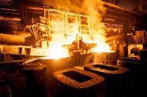코로나19 발원지인 중국, 철강 수급 불균형에 맞닥뜨려