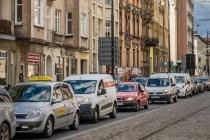 폴란드 자동차 시장, 한국 자동차 꾸준한 인기