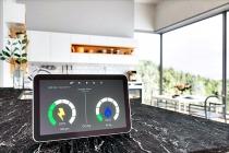 독일, 소비자에게도 스마트 전기계량기 설치 의무화 '스마트 그리드 확충 도움'