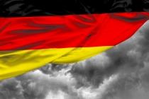 독일 최대 교역국 중국…독일 경제, 코로나19에 '항복'