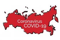 中 의존도 높은 러시아, '코로나19' 사태 장기화 될수록 경제 악영향