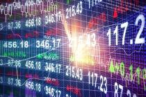데이터 3법 통과, 국내 은행 구체적 디지털 전환 로드맵 수립해야