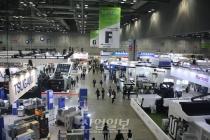 [속보]심토스·더테크, 기계산업계 양대 전시회 하반기에 연이어 열린다