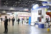 심토스 주관 공작기계협회 10월 개최키로 결정, 기진회 개최 '더테크(THE TECH)' 9월 개최
