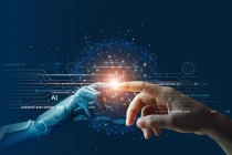 데이터와 인공지능, 코로나19 등 감염병 예측과 대책 마련에 활용