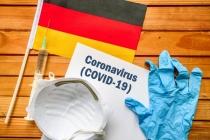 독일, 코로나19 확산 시작…각종 산업 및 경제 피해 클 듯