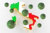 이탈리아, 코로나19 여파 전시산업 및 관광, 서비스업 '침체'