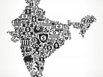 인도, 핀테크 활용한 금융 거래 규모 지속적 성장세