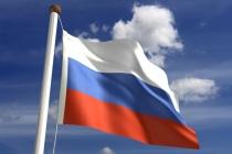 러시아 경제, 코로나19 사태 및 원유 수요 급감 영향 '둔화'