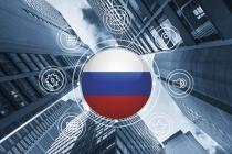 한국 기업과 러시아 소재·부품·장비 산업의 협력, 기회만큼 과제도 함께 살펴야
