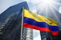 올해 콜롬비아 GDP 성장률, 지난해와 동일한 3.3%로 전망