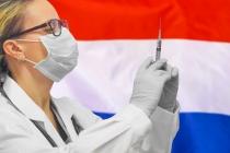 네덜란드 항공·관광·전시산업 피해, 코로나19 여파