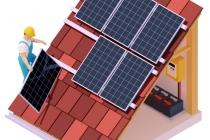올해 고효율·친환경 신재생에너지 보급 확대