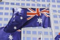 호주 산불 피해 이어 코로나19 확산, 리테일 업계 구조조정 '가속화'