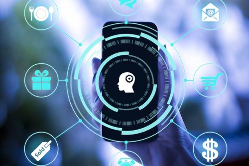 삼성, 2019년 전 세계 스마트폰 판매량 1위 지켜 - 다아라매거진 전기/전자/부품