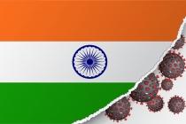 인도, 코로나19 대응 통화스와프 정책 및 마스크 등 수출규제 시행