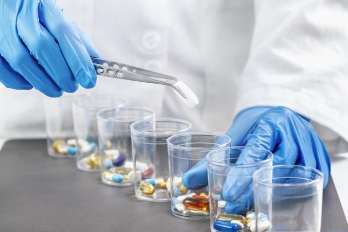 신약 수출 위한 산업 지원 절실한 국내 제약사 - 다아라매거진 업계동향