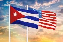 쿠바, 미국 제재 따른 원유공급 차질…산업 전반 '위축'