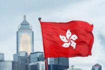 홍콩, 코로나19 따른 전자상거래 및 자택근무 위한 소프트웨어 수요 '증가'