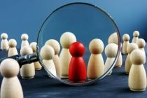 인재 채용을 위한 선발 방식의 변화 셋, 직무중심·전문 면접관·AI 활용