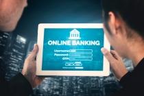 글로벌 은행, 비대면 디지털 서비스 고도화로 코로나19 대응 조치