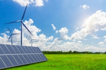 EU, 그린 뉴딜·에너지 전환 산업 중심으로 코로나19 대응 나선다
