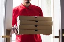 코로나19, 美 배달 서비스 수요 증가시켜…음식점-배달 앱 파트너십 필요