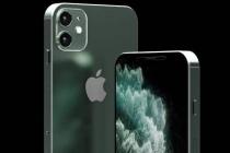 [모바일 On] 공개 앞둔 애플 아이폰SE2, 전작과  ...