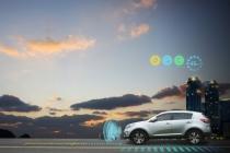 미래 자동차 산업 이끌 주역은?…'친환경차·자율주행차·차량공유서비스'