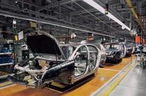 코로나19에 제동 걸린 자동차 산업, 규제완화가 회복의 촉매